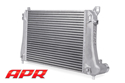 Billede af APR 1.8T/2.0T Intercooler System for MQB Platform Vehicles